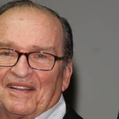 Sidney Lumet : la planète people rend hommage à un homme en colère