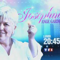 Joséphine Ange Gardien ... l'épisode ''Tout pour la Musique'' sur TF1 ce soir ... vos impressions
