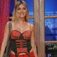 Eve Angeli ... son avis sur X-Factor 2011
