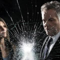 New York Section Criminelle saison 10 ... les premières photos