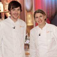 Top Chef : Stéphanie gagne le choc des champions et 3 millions de gourmands