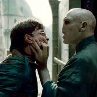 Harry Potter 7 partie 2 ... les premières minutes dévoilées sur Internet