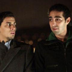 Frères le téléfilm sur France 2 ce soir ... révélations