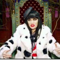 Jessie J ... découvrez Nobody's Perfect, son nouveau clip