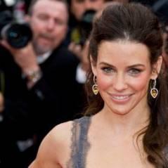 Evangeline Lilly ... La sexy star de Lost est enceinte