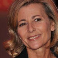 Claire Chazal ... son lapsus au JT de TF1 sur ''Piss Christ''