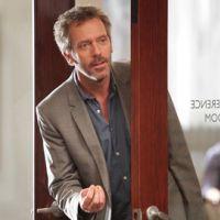 Dr House saison 6, épisodes 2 et 3 sur TF1 ce soir ... résumé