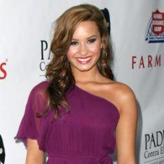 Demi Lovato ... Enfin sortie de sa dépression