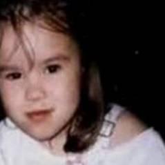 Demi Lovato ... sa bouille de bébé sur Twitter (PHOTO)