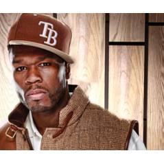 50 Cent ... il ouvre son site de comédie