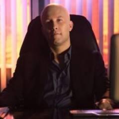 Smallville ... Lex Luthor de retour dans la dernière saison (photos)