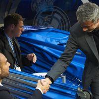 FC Barcelone / Real Madrid ce soir ... les équipes probables avec Abidal remplaçant