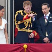 James Middleton ... Les photos coquines du frère de Kate et Pippa retirées de Google