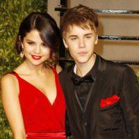 Selena Gomez en a marre de cacher son amour pour Justin Bieber
