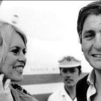 Brigitte Bardot ... Gunter Sachs, son ex-mari, s'est suicidé (PHOTOS)