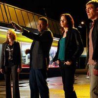 Audiences TV ... Les Experts s'offrent un dimanche Quatre étoiles devant Zone Interdite