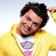 Kev Adams sur M6 ... un jeune humoriste pétillant en tournage pour la série Soda