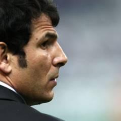 Marc Lièvrement dévoile sa liste des 30 pour la Coupe du Monde de Rugby ... à 11h30