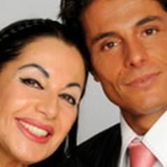 Giuseppe ... il clash Cindy en direct à la radio (VIDEO)