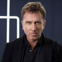 Lie To Me ... les derniers épisodes de la série diffusés sur M6 ce soir