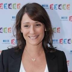 Chabada ''Tubes d'hier et d'aujourd'hui'' sur France 3 ce soir … ce qui nous attend