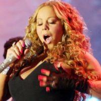 Mariah Carey ... Accusée d'alcoolisme et de maltraitance sur ses jumeaux