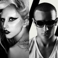 Lady Gaga Born This Way : découvrez DJ Snake, la botte secrète française de son album