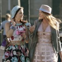 Gossip Girl saison 5 ... un suspense intenable (spoiler)