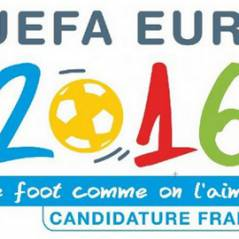 Euro 2016 ... les stades sont connus