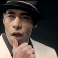 Nuttea ... Découvrez Silhouette, son nouveau clip (VIDEO)