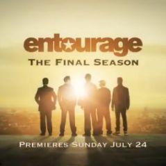 Entourage saison 8 ... la première bande annonce
