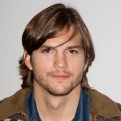 Mon Oncle Charlie saison 9 ... un contrat d'un an pour Ashton Kutcher