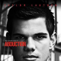 Abdcution avec Taylor Lautner en VIDEO... nouvel extrait et interview de l'acteur