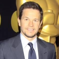 Bon anniversaire à ... Mark Wahlberg et Pete Wentz