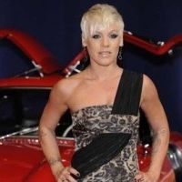 Pink et Heartbreak Down ... son nouveau single (AUDIO)