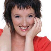 Anne Roumanoff ... TF1 lui donne carte blanche