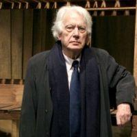 Jorge Semprun mort  ... hommage à l'auteur de l'Ecriture ou la vie (VIDEO)