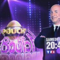 Pouch' le bouton sur TF1 ce soir .... vos impressions