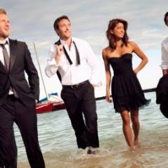 Hawaii 5-0 saison 1 épisodes 17 et 18 sur M6 ce soir ... vos impressions