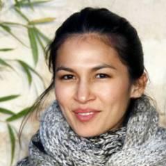 Elodie Yung ... La révélation française de Millénium dans G.I Joe 2