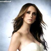 Jennifer Love Hewitt  ... Elle ne sera finalement pas dans New York Unite spéciale saison 13