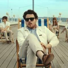 Metronomy ... Le clip estival de The Bay, leur nouveau single (VIDEO)