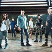 Terra Nova ... la série arrive bientôt sur Canal Plus