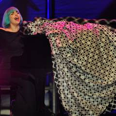 Lady Gaga Born This Way parodiée par Weird Al Yankovic (VIDEO)