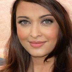 Aishwarya Rai enceinte ... la belle indienne attend son premier enfant