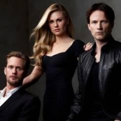 True Blood saison 4 : les vampires sont de retour ... résumé saignant du premier épisode