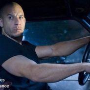 Fast and Furious 6 : Vin Diesel passe la sixième (VIDEO)