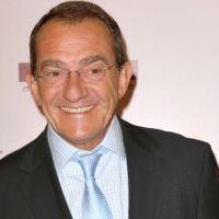 Faux témoignage de TF1 ... Mea-culpa de Jean-Pierre Pernaut (VIDEO)