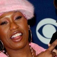 Missy Elliott is back ... gravement malade, elle décide de se battre