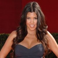 Kourtney Kardashian : une sextape bientôt dévoilée, comme sa soeur Kim